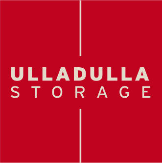 Ulladulla Business & domestic storage needs